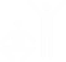 WPAC - exercise icon